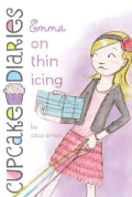 Emma on Thin Icing (Paperback)