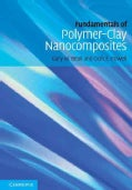 Fundamentals of Polymer-Clay Nanocomposites (Hardcover)