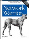 Network Warrior (Paperback)