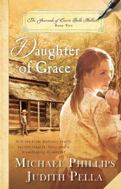 Daughter of Grace (Paperback)