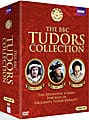 BBC Tudors Collection (DVD)