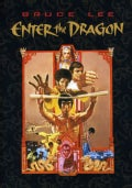 Enter the Dragon (DVD)