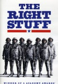 The Right Stuff (DVD)
