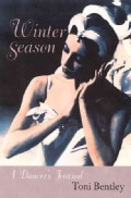 Winter Season: A Dancer's Journal (Paperback)