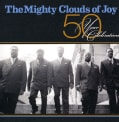 Mighty Clouds Of Joy - 50 Year Celebration