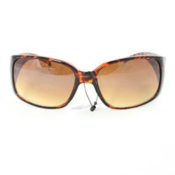 Women's 8827 Brown Fashion Sunglasses