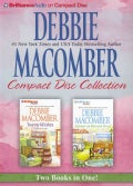 Debbie Macomber Collection 2: Twenty Wishes / Summer on Blossom Street (CD-Audio)