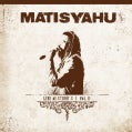 Matisyahu - Live At Stubbs, Vol. II