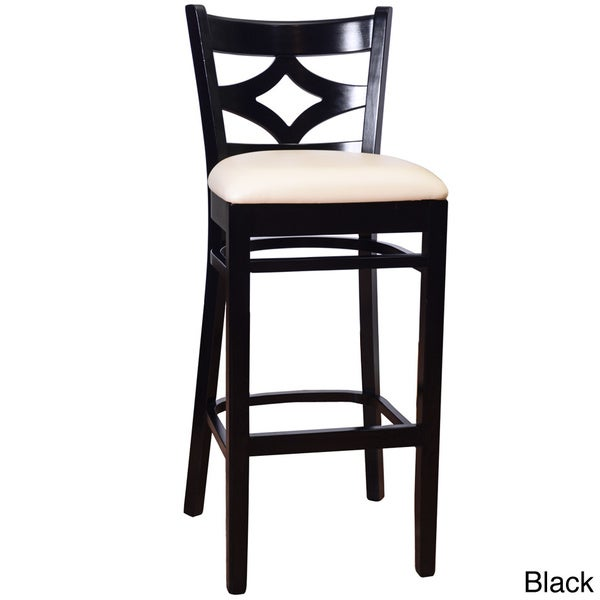 Share : Diamond Bar Stool 64ad1cff 2d1a 432a bd14 5b4ee898b5aa600 from www.overstock.com size 600 x 600 jpeg 33kB