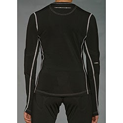 Pro-Tec Women's Premium Padded Base Layer Shirt
