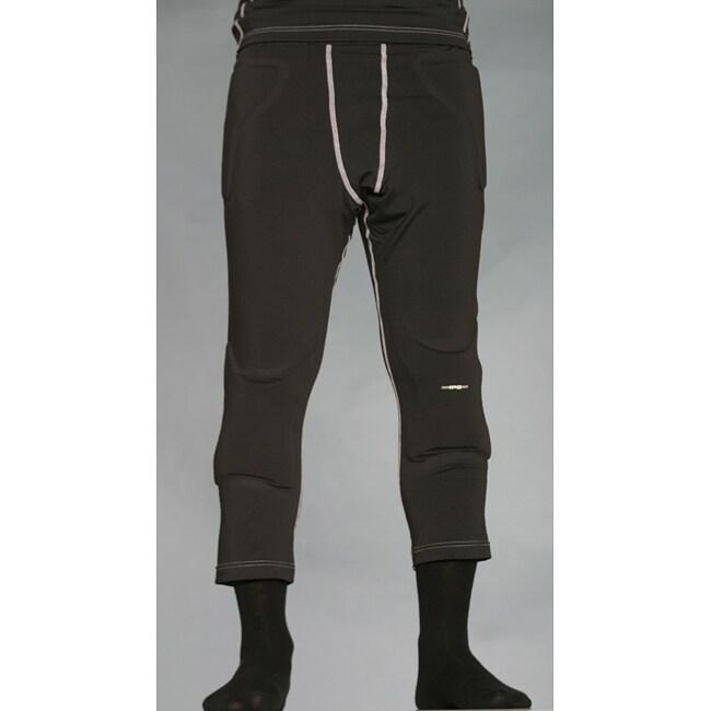 Pro-Tec Premium Padded Men's Baselayer Pant