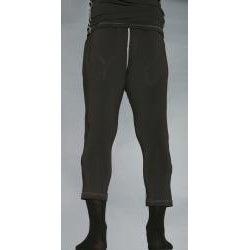 Pro-Tec Premium Padded Men's Baselayer Pant