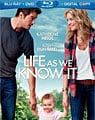 Life as We Know It (Blu-ray/DVD)
