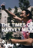 The Times Of Harvey Milk (DVD)