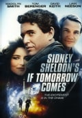 Sidney Sheldon's If Tomorrow Comes (DVD)