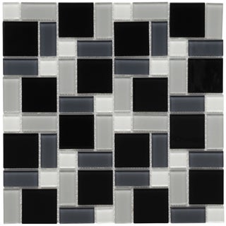 Tile | Overstock.com: Buy Floor Tiles, Backsplash Tiles, & Wall ...