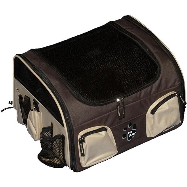 Pet Gear Medium Car Seat