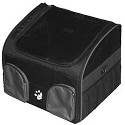 Pet Gear Medium Car Seat
