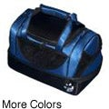 Pet Gear Large Aviator Pet Bag