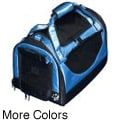 Pet Gear World Traveler Pet Bag