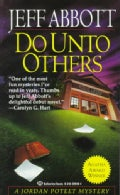 Do Unto Others (Paperback)
