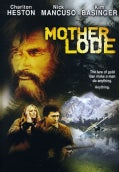 Mother Lode (DVD)