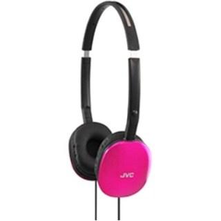 JVC HA-S160 FLATS Headphone