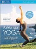 Ashtanga Yoga: Introductory Poses (DVD)