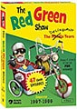 The Red Green Show: The Delinquent Years (DVD)