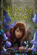 The Humming Room (Hardcover)