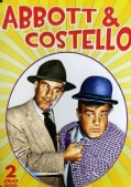 Abbott & Costello (DVD)
