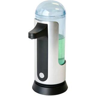 iTouchless Sensor 3D Soap Dispenser
