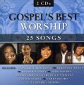 Various - Gospel's Best Worship