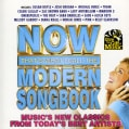 Various - Now That's What I Call The Modern Songbook