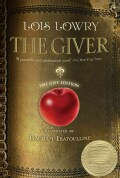 The Giver (Hardcover)