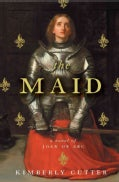 The Maid (Hardcover)