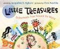 Little Treasures: Endearments from Around the World (Hardcover)