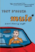 Mule: A Novel of Moving Weight (Paperback)