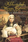 Alchemy and Meggy Swann (Paperback)