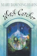 Witch Catcher (Paperback)