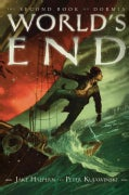 World's End (Paperback)