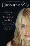 The Secret of Ka (Paperback)
