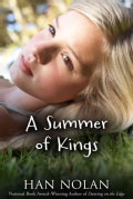 A Summer of Kings (Paperback)