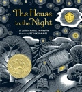 The House in the Night (Board book)