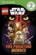 The Phantom Menace (Paperback)