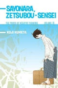 Sayonara, Zetsubou-Sensei 9: The Power of Negative Thinking (Paperback)