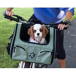 Pet Gear Ultimate Pet Traveler