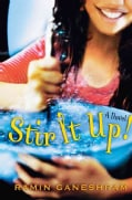Stir It Up! (Hardcover)