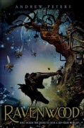 Ravenwood (Hardcover)