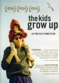 The Kids Grow Up (DVD)